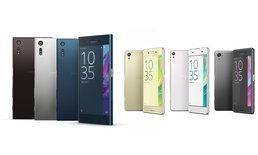 Sony ปล่อย Android 7.1.1 ให้กับ Xperia X Performance และ Xperia XZ รุ่นใหม่