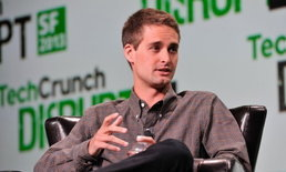 "Snap Inc. ปฏิเสธคำกล่าวหา ""Snapchat เป็นแอปสำหรับคนรวยเท่านั้น"""