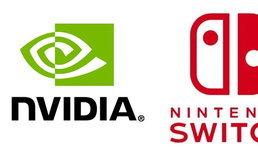 นักวิเคราะห์คาด Nvidia จะมีกำไรเพิ่ม เพราะ Nintendo Switch