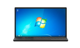 ค้นพบปัญหาใหม่ใน Windows 8 และ Window 7 เมื่อใช้ NTFS อาจจะทำให้เครื่องค้างได้