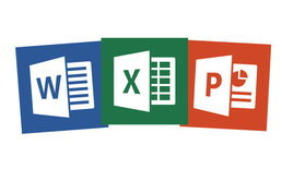 ไม่ลืมสัญญา Microsoft นำ Microsoft Office ทั้งแผงขึ้น Windows Store