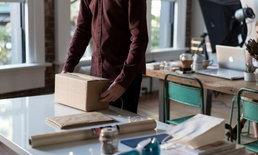 """6 ปัจจัยเลือก""""ผู้ให้บริการด้านโลจิสติกส์""""ในยุค e-Commerce"""