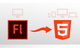 ปิดตำนาน Flash เมื่อ Adobe บอกหยุดพัฒนา Flash ภายในปี 2020