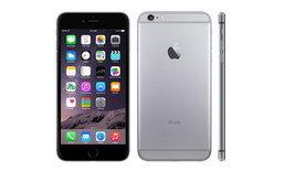 Apple เพิ่มการรับประกันหจ้าจอปัญหาของ iPhone 6 Plus เป็น 5 ปีนับจากวันที่จำหน่าย