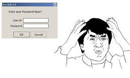 """""""รหัส (ไม่) ผ่าน"""" 4 วิธีตั้งรหัสอย่างไรให้ปลอดภัย"""
