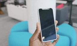 นักวิเคราะห์ชี้ iPhone 8 จะขายดีหาก Apple แถมฟรีบริการ Apple Music และเพิ่มพื้นที่ iCloud มาให้ด้วย