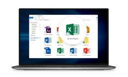 จบดราม่า Google เผยไม่ได้ปิดให้บริการ Google Drive บน PC แต่ปิดแค่โปรแกรมที่ติดกับ PC เท่านั้น