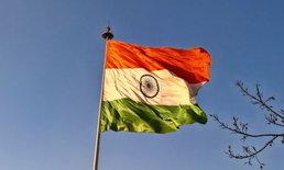 ผลสำรวจชี้ตลาดมือถืออินเดียโตแซงหน้าอเมริกาขึ้นรั้งเบอร์ 2 โลกแล้ว