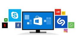 ไมโครซอฟต์ อาจจะเปิดขาย Hardware ตระกูล Surface บน Apps Microsoft Store ในอนาคต