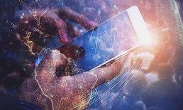 """4 วิธีทำให้ใช้งานอินเทอร์เน็ตบนมือถือให้มีประสิทธิภาพ ห่างไกลคำว่า """"อืด"""""""