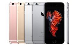 iCare ยืนยันว่าราคาค่าเปลี่ยนแบต iPhone ทุกขนาด ราคาเท่ากันทั่วโลก