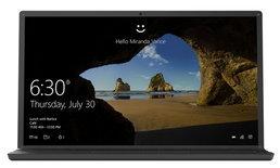 เมื่อระบบจดจำใบหน้าบน Windows 10 สามารถหลอกได้ด้วยรูปภาพ