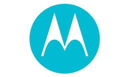 รวมมิตรมือถือหลุดจาก Motorola ที่รอปรากฏตัวในปี 2018 นี้
