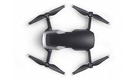 รู้จักกับ DJI Mavic Air โดรนตัวเล็ก แต่กล้องจัดหนักด้วยการถ่ายวิดีโอ 4K