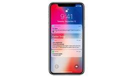นักวิเคราะห์คาด iPhone ในปี 2018 จะมาพร้อมกับแบตเตอรี่ขนาด 2 Cell และให้ RAM 4GB