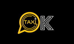 """ใช้กันหรือยัง """"Taxi OK"""" แอปใหม่เรียกแท็กซี่ไทย"""