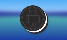 Android 8.1 จะมาพร้อมกับการบอกความเร็วในการเชื่อมต่อ WiFi สาธารณะ ว่าตัวไหนแรงสุด