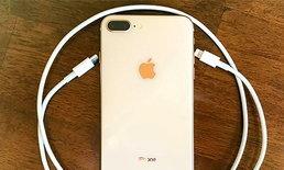 Tips&Tricks: แนะนำวิธีเช็กสายชาร์จ iPhone ของแท้กับของปลอม (อย่างละเอียด)