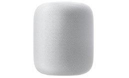 iFixit แกะลำโพง HomePod ให้คะแนนความง่ายในการซ่อมแค่ 1 คะแนน