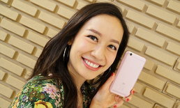 Mobile Lab รีวิวมือถือ Redmi 5A จัดเต็มสเปคดีในราคาเบาเวอร์ 2,790 บาท!
