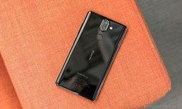 หลุดสเปค Nokia 9 ชิป Snapdragon 845 และกล้องระดับพรีเมียมไม่แพ้ Nokia 8 Pro