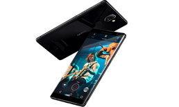 เปิดตัว Nokia 8 Sirocco ขุมพลังขนาดย่อมสำหรับแฟนๆ อย่างเป็นทางการ