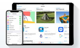 Apple ผุดเครื่องมือใหม่ที่ช่วยควบคุมพฤติกรรมการใช้มือถือของลูกน้อย ได้ง่ายขึ้น