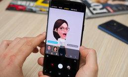 ยอดขาย Galaxy S9 / S9+ ส่อแววแป้ก คนหันไปเล่น Galaxy A8 มากกว่า