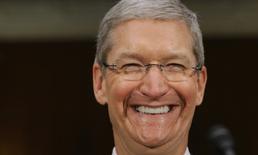 ในที่สุดก็ยอม Apple เตรียมเปิดตัวผลิตภัณฑ์ราคาถูกลงหลายรายการ
