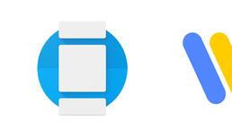 Google เตรียมเปลี่ยนชื่อจาก Android Wear เป็น Wear OS