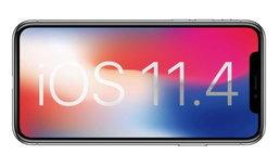 เผย 3 ฟีเจอร์ที่หายไปใน iOS 11.3 แต่อาจจะได้ใช้ใน iOS 11.4 รุ่นถัดไป