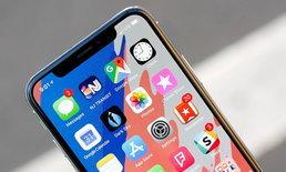 มาทำความรู้จักกับ microLED และทำไม Apple ถึงอยากใช้เทคโนโลยีนี้