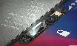 สู้ไม่ไหว! ผู้ผลิตมือถือ Android ยกธงขาวล้มเลิกใช้เทคโนโลยีสแกนใบหน้าเหตุต้นทุนสูงเกินไป