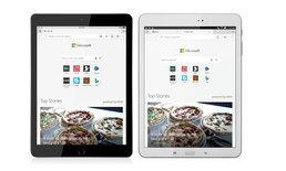 Microsoft เปิดตัว EDGE สำหรับ Tablet ทั้ง Android และ iPad