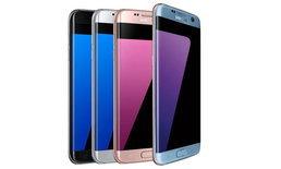 สัญญาณมาแล้ว Samsung Galaxy S7 กำลังจะได้อัปเกรดเป็น Android 8.0 ในสหรัฐฯ เร็วๆนี้