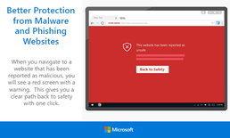 Microsoft เพิ่มส่วนขยาย Windows Defender สำหรับใช้ใน Chrome ฟรี