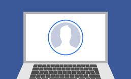 Facebook เพิ่มกฎให้ผู้ดูแลเพจใหญ่ๆ จะต้องยืนยันตัวตนก่อน Post เรื่อง
