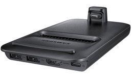 เผยราคา Samsung Dex Pad รุ่นใหม่ล่าสุด ในสหรัฐอเมริกาที่ราคา 3 พันบาท