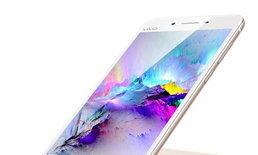 "Vivo เปิดตัว ""X6"" สมาร์ทโฟนรุ่นใหม่บอดี้โลหะทั้งเครื่อง"
