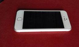 ลือ iPhone 6C จ่อเปิดตัว เดือนหน้าแม้ ยอดขาย 5C จะแป้กก็ตาม