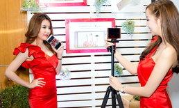 เปิดตัว Huawei GR5 สมาร์ทโฟนดีไซน์หรู  มาพร้อมฟังก์ชั่นพิเศษช่วยให้ชีวิตง่ายขึ้น