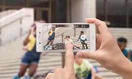 [MWC 2016] Sony แนะนำ 3 มือถือใหม่ตระกูล Xperia X