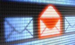 FBI ออกโรงเตือน ระวัง E-mail ปลอมเป็นผู้บริหารหลอกให้โอนเงิน