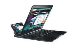 Moto X รุ่นต่อไปคาดว่าจะมาพร้อมกับ laptop วางมือถือและทำงานได้เลย