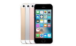 ส่องโปรโมชั่นลดมือถือแหลก iPhone SE ราคา 8,400 บาท เมื่อเปิดเบอร์ใหม่