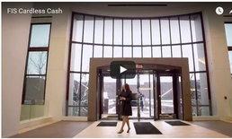 ตู้ ATM กว่า 70,000 ตู้ในสหรัฐฯ จะสามารถกดเงินสดผ่านไอโฟนโดยไม่ต้องเสียบบัตร