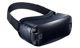 Oculus ส่งอัปเดทให้ Gear VR ใหม่ยกเลิกการรองรับ Galaxy Note 7