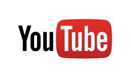 YouTube เพิ่มการรองรับการแสดงผลวีดีโอ HDR