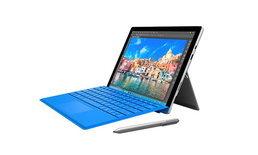 Microsoft ใจดีรับเทรด Macbook เปลี่ยนเป็นส่วนลดซื้อ Surface Pro 4 และ Surface Book