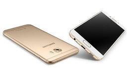 เปิดตัว Samsung Galaxy C5 Pro สมาร์ทโฟน C-Series รุ่นใหม่! ครบเครื่องทุกฟังก์ชัน